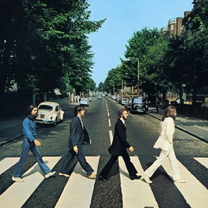beatles_-_abbey_road-1